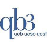 California Institute for Quantitative Biosciences