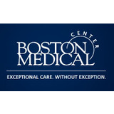 Boston Medical Center
