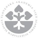 Slovak Academy of Sciences