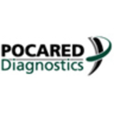 POCARED Diagnostics