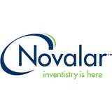 Novalar Pharmaceuticals