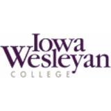 Iowa Wesleyan College