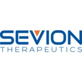 Sevion Therapeutics