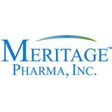 Meritage Pharma