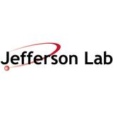 Thomas Jefferson National Accelerator Facility