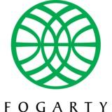 John E. Fogarty International Center for Advanced Study in the Health Sciences