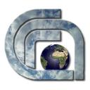 Istituto di Scienze dell'Atmosfera e del Clima