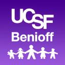 UCSF Benioff Children's Hospital