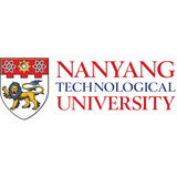 Nanyang Technological University (NTU)