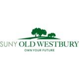 SUNY Old Westbury