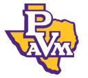 Prairie View A & M University