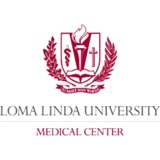 Loma Linda University and Medical Center