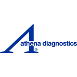 Athena Diagnostics