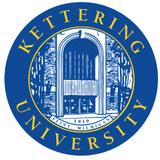 Kettering University