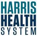 Harris County Hospital District
