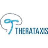 Therataxis