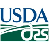 United States Department of Agriculture Agricultural Research Service (USDA)
