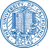 University of California Los Angeles (UCLA)