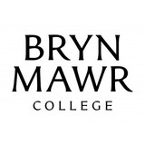 Bryn Mawr College