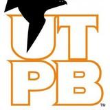 University of Texas of the Permian Basin