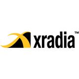 Xradia