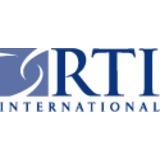 Research Triangle Institute (RTI)