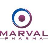 Marval Pharma