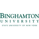 Binghamton University State University of New York