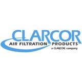 Clarcor