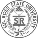 Sul Ross State University