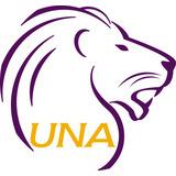 University of North Alabama