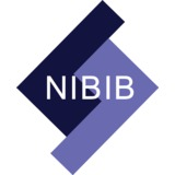National Institute of Biomedical Imaging and Bioengineering (NIBIB)
