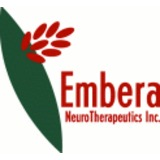Embera Neurotherapeutics