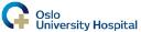 Oslo University Hospital