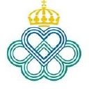 Public Health Agency of Sweden