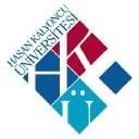 Hasan Kalyoncu University (Gazikent University)