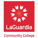 CUNY LaGuardia Community College