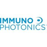 ImmunoPhotonics