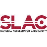 Stanford Linear Accelerator Center (SLAC National Accelerator Laboratory)