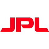 JPL - Jet Propulsion Lab (NASA)