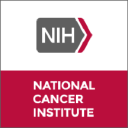 National Cancer Institute Center for Cancer Research