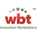 WBT Innovation Showcase