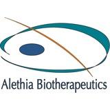 Alethia Biotherapeutics