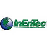InEnTec