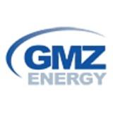 GMZ Energy