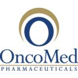 Mountain View Pharmaceuticals