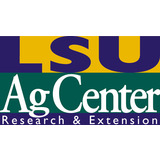 Louisiana State University Agricultural Center